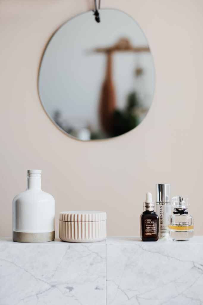 4 Tula Skincare products That Had Gone Way Too Far